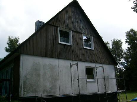 Okal Haus okal nr 1